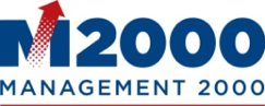 http://g.ve00.net/mgmt2000/images/M2000.png